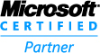 MS_Cert_Partner